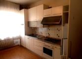 Appartamento in affitto a Sovizzo, 3 locali, zona Zona: Tavernelle, prezzo € 500 | Cambio Casa.it
