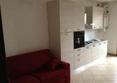 Appartamento in affitto a Stra, 2 locali, zona Zona: San Pietro di Stra, prezzo € 490 | Cambio Casa.it