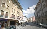 Attico / Mansarda in vendita a Rovigo, 4 locali, zona Zona: Centro, prezzo € 200.000 | Cambio Casa.it