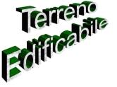 Terreno Edificabile Residenziale in vendita a Teolo, 9999 locali, zona Zona: Treponti, prezzo € 165.000 | Cambio Casa.it
