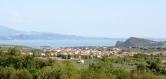 Terreno Edificabile Residenziale in vendita a Puegnago sul Garda, 9999 locali, zona Località: Puegnago Sul Garda, prezzo € 180.000 | CambioCasa.it