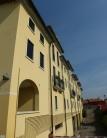 Appartamento in affitto a Due Carrare, 3 locali, zona Località: Mezzavia, prezzo € 410 | CambioCasa.it