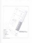 Terreno Edificabile Residenziale in vendita a Albignasego, 9999 locali, zona Zona: Carpanedo, prezzo € 110.000 | Cambio Casa.it