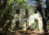 Rustico / Casale in vendita a Teolo, 4 locali, zona Zona: Villa, prezzo € 198.000 | Cambio Casa.it