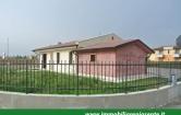 Villa in vendita a Arcole, 4 locali, prezzo € 300.000 | Cambio Casa.it
