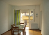 Appartamento in affitto a Maserà di Padova, 2 locali, zona Località: Maserà - Centro, prezzo € 480 | Cambio Casa.it