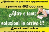Terreno Edificabile Residenziale in vendita a Guidonia Montecelio, 9999 locali, zona Zona: Guidonia, Trattative riservate | Cambio Casa.it