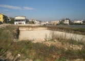 Terreno Edificabile Residenziale in vendita a Guidonia Montecelio, 9999 locali, zona Zona: Guidonia, prezzo € 1.500.000 | Cambio Casa.it