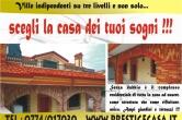 Terreno Edificabile Residenziale in vendita a Guidonia Montecelio, 9999 locali, zona Zona: Guidonia, Trattative riservate   Cambio Casa.it