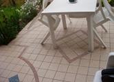 Appartamento in vendita a San Giorgio delle Pertiche, 3 locali, zona Località: San Giorgio delle Pertiche - Centro, prezzo € 142.000 | Cambio Casa.it