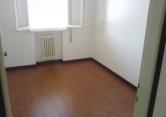 Appartamento in affitto a Vigonza, 3 locali, zona Zona: Capriccio, prezzo € 480 | Cambio Casa.it