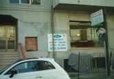 Appartamento in vendita a Bova Marina, 4 locali, zona Località: Bova Marina, prezzo € 63.000 | Cambio Casa.it