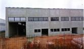 Capannone in vendita a Vigonza, 9999 locali, zona Zona: Peraga, prezzo € 450.000 | Cambio Casa.it