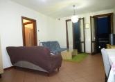 Appartamento in affitto a Due Carrare, 2 locali, zona Località: Mezzavia, prezzo € 450 | Cambio Casa.it