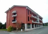 Appartamento in vendita a Loreggia, 3 locali, zona Località: Loreggia - Centro, prezzo € 125.000 | Cambio Casa.it