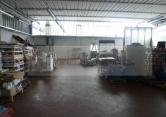 Capannone in vendita a Vigonza, 9999 locali, zona Zona: Perarolo, prezzo € 280.000 | Cambio Casa.it