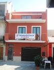 Villa in vendita a Pace del Mela, 3 locali, zona Località: Pace del Mela - Centro, prezzo € 100.000 | Cambio Casa.it
