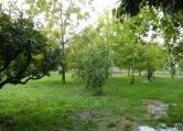Terreno Edificabile Residenziale in vendita a Torreglia, 9999 locali, zona Località: Torreglia, prezzo € 95.000 | Cambio Casa.it