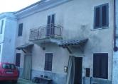 Villa in vendita a Solonghello, 3 locali, zona Località: Solonghello, prezzo € 60.000 | CambioCasa.it