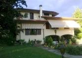 Villa in vendita a Vigonza, 6 locali, zona Zona: Codiverno, prezzo € 410.000   Cambio Casa.it