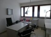 Ufficio / Studio in affitto a Abano Terme, 9999 locali, zona Località: Abano Terme - Centro, Trattative riservate | CambioCasa.it