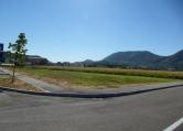 Terreno Edificabile Residenziale in vendita a Rovolon, 9999 locali, zona Zona: Bastia, prezzo € 158.000 | CambioCasa.it