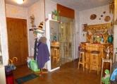Appartamento in vendita a Teolo, 5 locali, zona Zona: Bresseo, prezzo € 145.000 | Cambio Casa.it