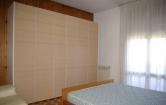Appartamento in affitto a Grisignano di Zocco, 9999 locali, zona Località: Grisignano di Zocco, prezzo € 450 | CambioCasa.it