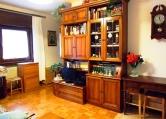 Appartamento in vendita a Agordo, 4 locali, prezzo € 198.000 | Cambio Casa.it
