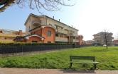 Appartamento in affitto a Mestrino, 2 locali, zona Località: Mestrino, prezzo € 470 | Cambio Casa.it