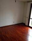 Appartamento in affitto a Piazzola sul Brenta, 3 locali, zona Località: Tremignon, prezzo € 450 | Cambio Casa.it
