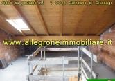 Villa Bifamiliare in vendita a Giussago, 6 locali, prezzo € 220.000 | Cambio Casa.it