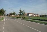 Terreno Edificabile Residenziale in vendita a Curtarolo, 9999 locali, zona Zona: Pieve, Trattative riservate | Cambio Casa.it