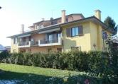 Appartamento in vendita a Tregnago, 2 locali, zona Località: Tregnago, prezzo € 98.000 | Cambio Casa.it