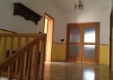 Villa in vendita a Bedizzole, 5 locali, zona Zona: San Vito, prezzo € 280.000 | CambioCasa.it