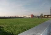 Terreno Edificabile Residenziale in vendita a Curtarolo, 9999 locali, zona Località: Curtarolo, Trattative riservate | Cambio Casa.it