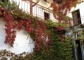 Rustico / Casale in vendita a Puegnago sul Garda, 8 locali, zona Zona: Raffa, prezzo € 158.000 | CambioCasa.it