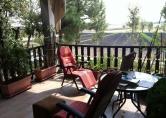 Villa in vendita a Baone, 5 locali, zona Località: Baone, prezzo € 350.000 | Cambio Casa.it
