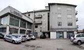 Ufficio / Studio in affitto a Montecchio Maggiore, 8 locali, zona Zona: Alte Ceccato, prezzo € 1.165 | CambioCasa.it