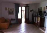 Villa in vendita a Villa Estense, 5 locali, zona Località: Villa Estense, prezzo € 285.000 | Cambio Casa.it