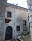 Appartamento in vendita a Campoli Appennino, 3 locali, prezzo € 60.000 | Cambio Casa.it