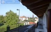 Appartamento in vendita a Rossano Veneto, 2 locali, zona Località: Rossano Veneto, prezzo € 165.000 | Cambio Casa.it