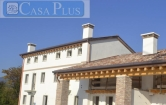 Villa in vendita a Romano d'Ezzelino, 3 locali, zona Località: Romano d'Ezzelino, Trattative riservate | Cambio Casa.it