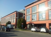 Ufficio / Studio in vendita a Manerbio, 9999 locali, zona Località: Manerbio - Centro, prezzo € 140.000 | Cambio Casa.it
