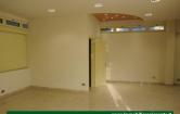 Ufficio / Studio in affitto a San Bonifacio, 9999 locali, zona Località: San Bonifacio - Centro, prezzo € 900   Cambio Casa.it
