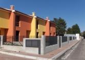 Villa a Schiera in vendita a Alonte, 5 locali, zona Zona: Corlanzone, prezzo € 230.000 | Cambio Casa.it