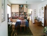 Appartamento in vendita a Maserada sul Piave, 3 locali, zona Località: Maserada Sul Piave, prezzo € 150.000 | CambioCasa.it