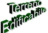 Terreno Edificabile Residenziale in vendita a Teolo, 9999 locali, zona Zona: Treponti, prezzo € 190.000 | CambioCasa.it
