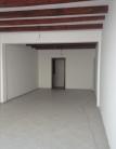 Negozio / Locale in affitto a Rovigo, 9999 locali, prezzo € 500 | Cambio Casa.it