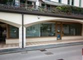 Ufficio / Studio in vendita a Rovigo, 9999 locali, prezzo € 200.000 | CambioCasa.it